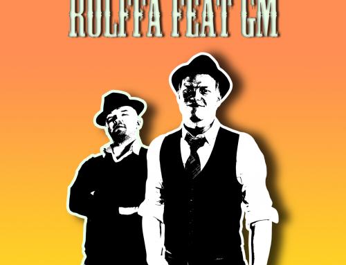 Rolffa feat GM